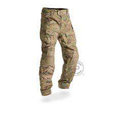 Crye Precision G3 Combat Pant™ - outpost-shop.com