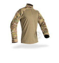 Crye Precision G3 Combat Shirt™ - outpost-shop.com