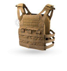 Crye Precision Jumpable Plate Carrier™ (JPC) - outpost-shop.com