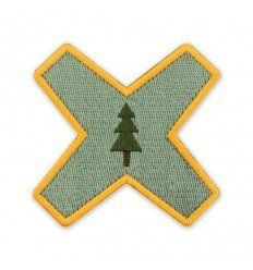 Prometheus Design Werx | Secret Spot Morale Patch