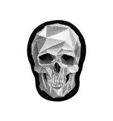 Prometheus Design Werx | Geo Memento Mori Morale