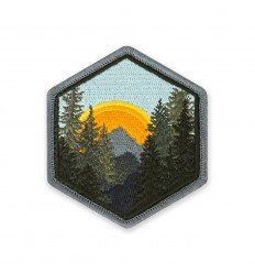 Prometheus Design Werx | Wilderness Sunrise Morale Patch