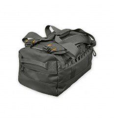 Prometheus Design Werx | Road Warrior 45L Duffel