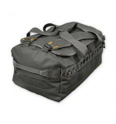 Prometheus Design Werx | Road Warrior 60L Duffel