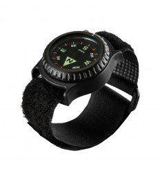 Helikon-Tex | Wrist Compass T25