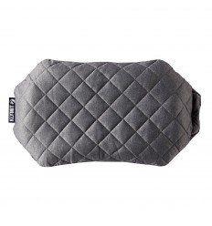 Klymit | Oreiller gonflable Luxe Pillow