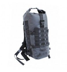 HPA | MOLLE DRY 40