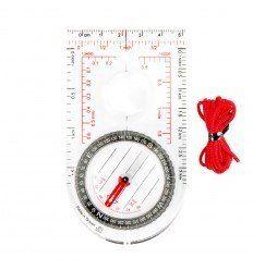 Helikon-Tex | Button Compass Small