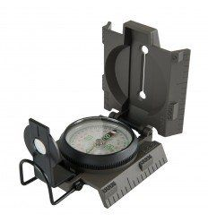 Helikon-Tex | Ranger Compass Mk2