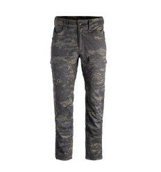 Triple Aught Design | Aspect RS Pant Multicam Black