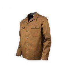 Prometheus Design Werx | DRB Woodsman Werx Shirt