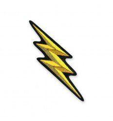 Prometheus Design Werx | Thunder Flash Morale Patch