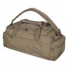 Helikon   Enlarged Urban Training Bag®