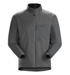 ArcTeryx LEAF | Atom LT Jacket Gen 2