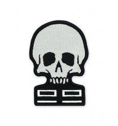 Prometheus Design Werx | Force 99 Skull v2 Morale Patch