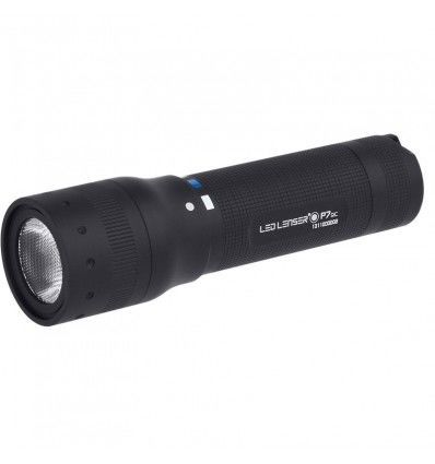 Led Lenser | P7 QC - Outpost