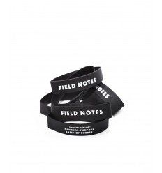 Field Notes | Carpenter Pencil 3-Pack