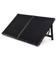 Goal Zero | Boulder 100 Solar Panel Briefcase