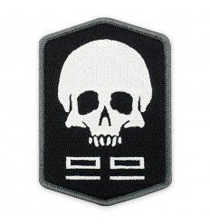 Prometheus Design Werx | Force 99 Skull v1 Morale Patch