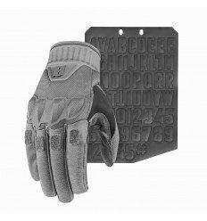 Viktos | Kadre Glove