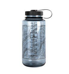 Triple Aught Design | Earthwell Tumbler TAD Edition Topo Skull