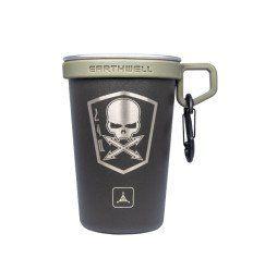 Triple Aught Design | Earthwell Pint Cup TAD Edition Predator