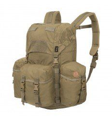Helikon | Bergen Backpack®
