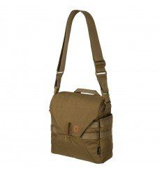 Helikon | Bushcraft Haversack Bag®