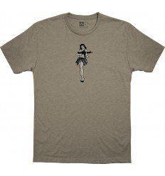Magpul | Magpul® Hula Girl CVC T-Shirt