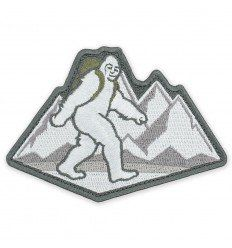 Prometheus Design Werx | Yeti Country Morale Patch