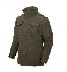 Helikon | Covert M-65 Jacket