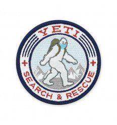 Prometheus Design Werx | Yeti SAR 2020 V2 Morale Patch