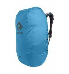 Sea To Summit | Nylon Pack Cover