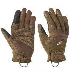 OR | Firemark Sensor Gloves