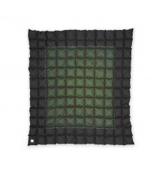 Prometheus Design Werx | A.G. Wilderness Quilt