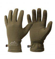 Helikon-Tex | Trekker Outback Gloves