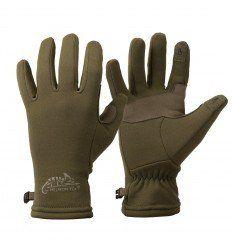 Helikon-Tex | Tracker Outback Gloves