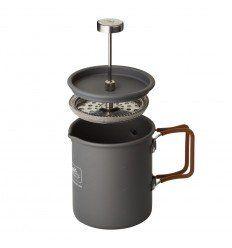 Helikon-Tex   CAMP French Press Coffee Mug