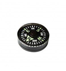 Helikon-Tex | Button Compass Large