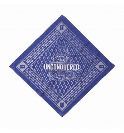 Viktos | Unconquered Bandana