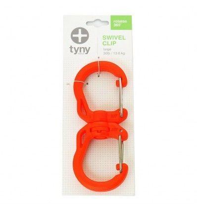 Tyny Tools Swivel Clip - outpost-shop.com
