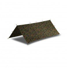 Helikon | Supertarp® Small