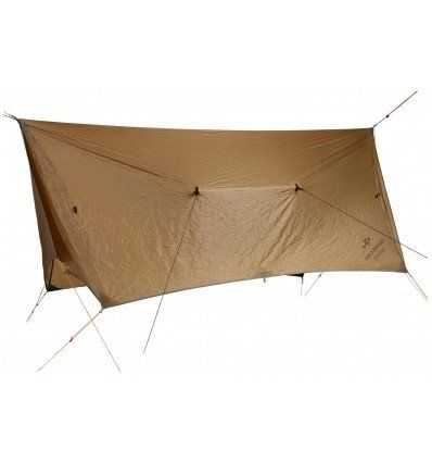 Amazonas Wing Tarp - outpost-shop.com