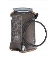 Triple Aught Design | Hydrapak Impact Reservoir TAD Edition 1.8L