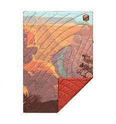 Rumpl | Original Puffy Blanket, National Parks - Grand Canyon