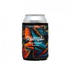 Rumpl | Beer Blanket - Six Pack