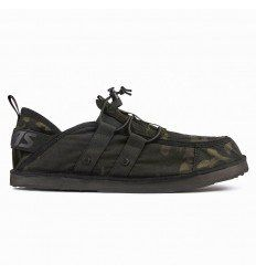 Viktos | Trenchfoot Shoe