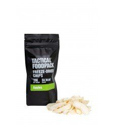 Tactical Foodpack | Freeze-Dried Apple Chips