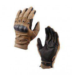 Oakley | Assault glove