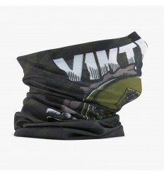 Viktos | Adaptable Unconquered Face Mask
